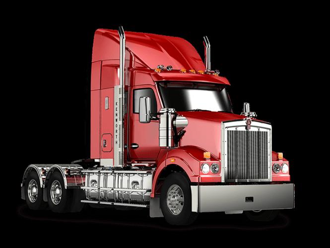 heavy vehicle licence training, truck driving school Sydney