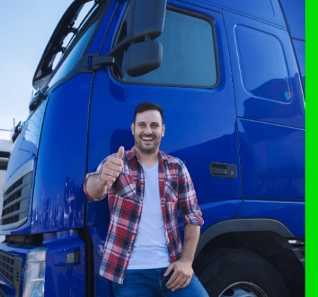 truck-driving-school-lr-mr-hr-hc-mc-truck licence-traning-courses